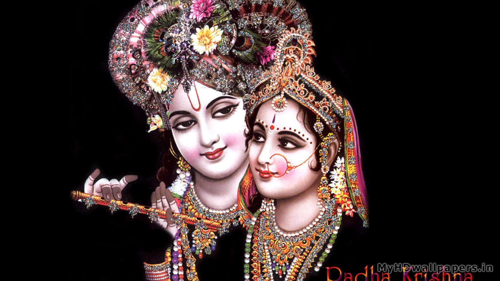 itayanagi hindu personals Meta-inf/manifestmfmeta-inf/souyidaisfmeta-inf/souyidairsaandroidmanifestxmlassets/customconfigpropertiesassets/georgiattfassets/lib/hackdexres/anim/abc_fade.