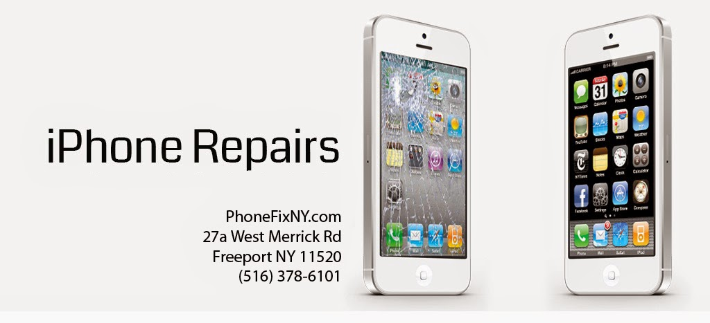 Photo of Phone Fix NY in Freeport City, New York, United States - 7 Picture of Point of interest, Establishment, Store