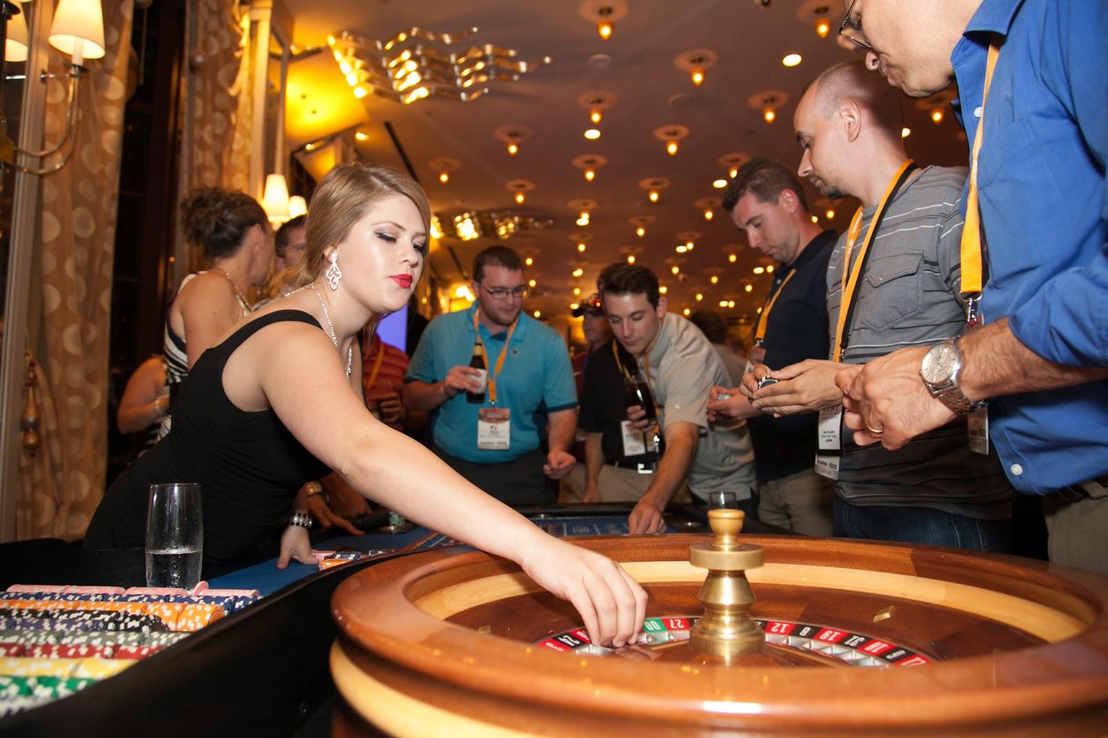 казино с живыми дилерами отзывы