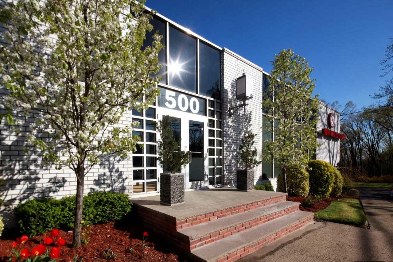 100+ [ Home Design Outlet Center County Avenue Secaucus Nj ...