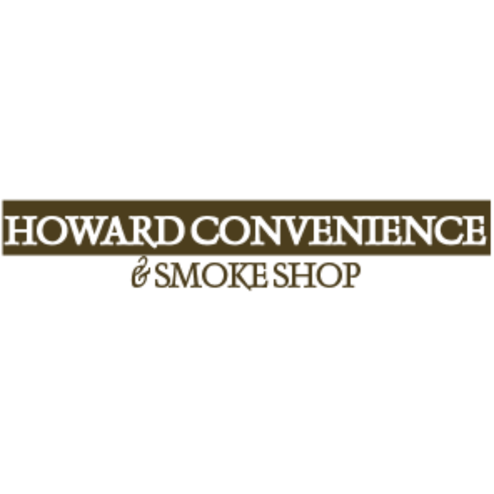 howard inc Official site features news, show personalities, hot topics and image archive from the howard stern show.