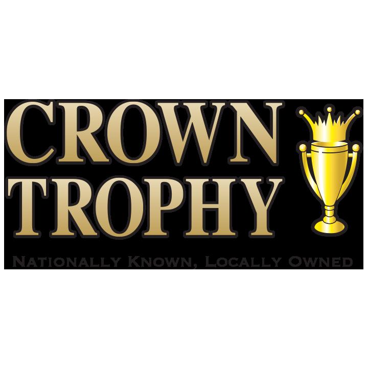 crown awards inc v discount trophy