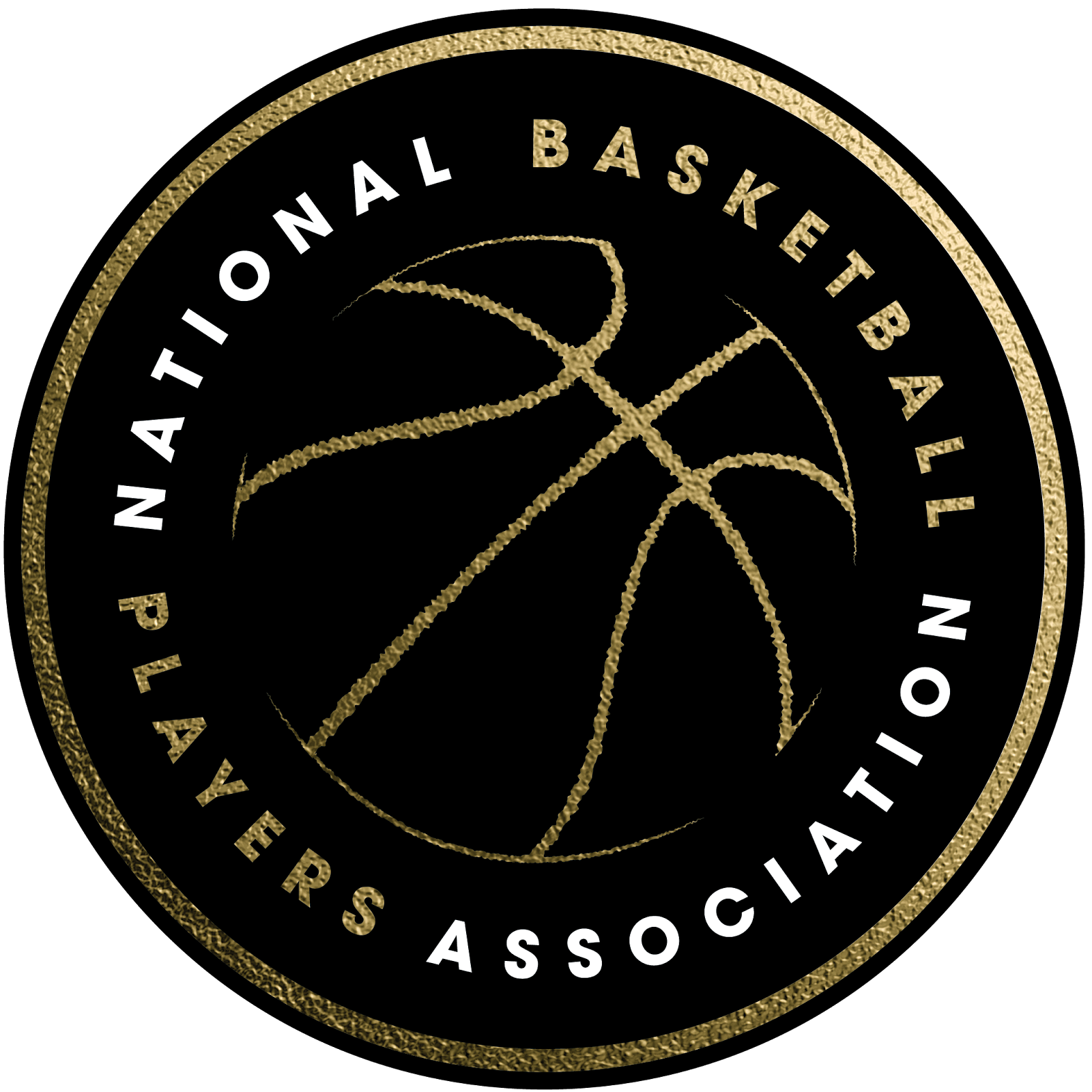 an introduction to the national basketball players association in the united states