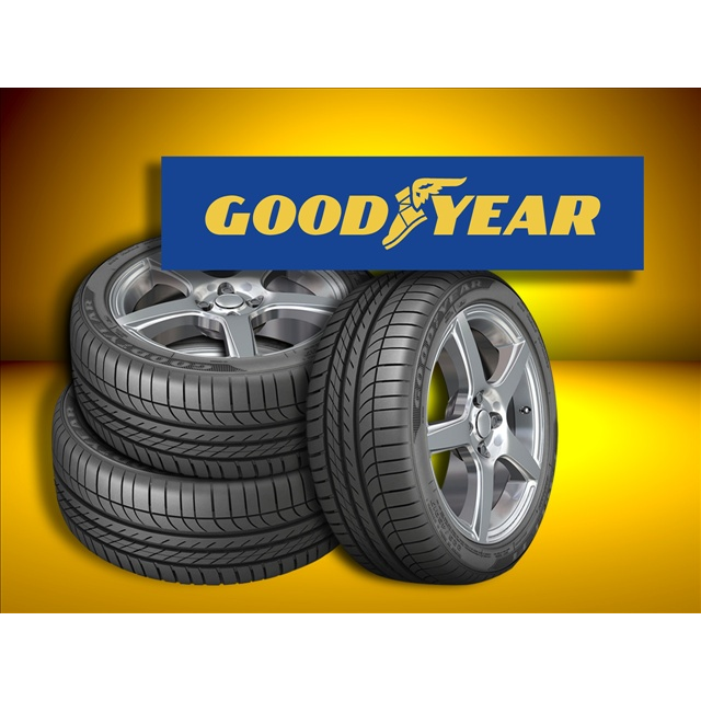 goodyear tire and rubber company case analysis Ledbetter v goodyear tire & rubber co (05-1074) the eleventh circuit agreed, and dismissed the case analysis title vii of the.