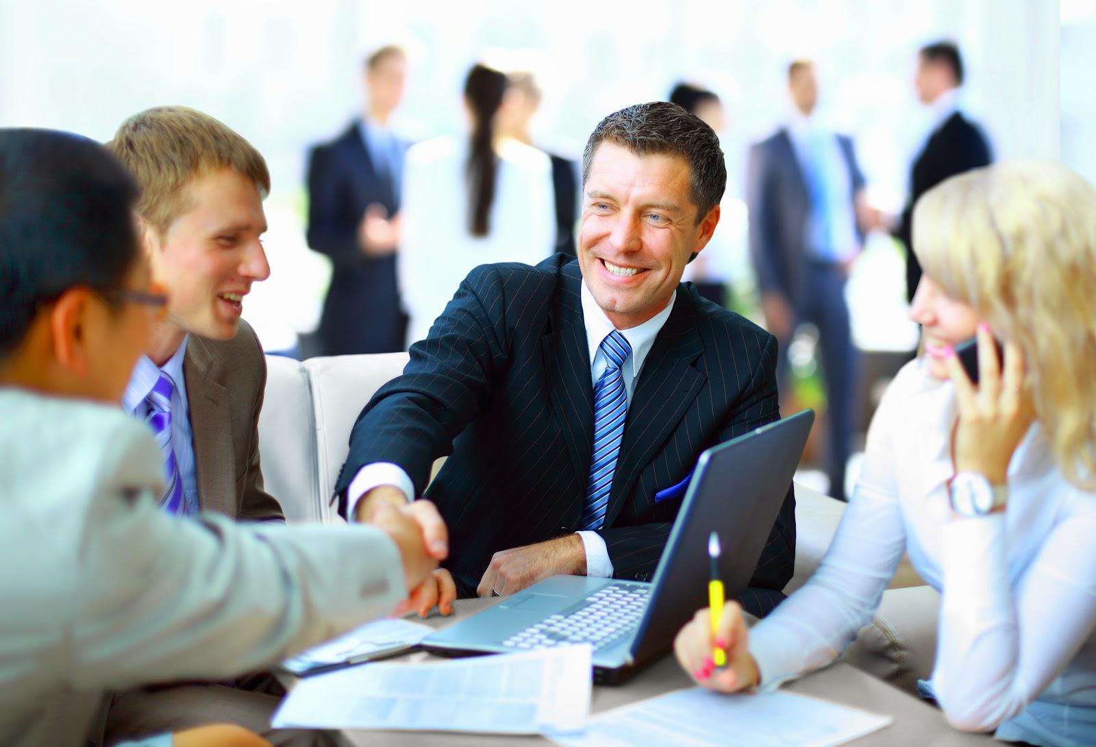 reeds clothier case study business finance