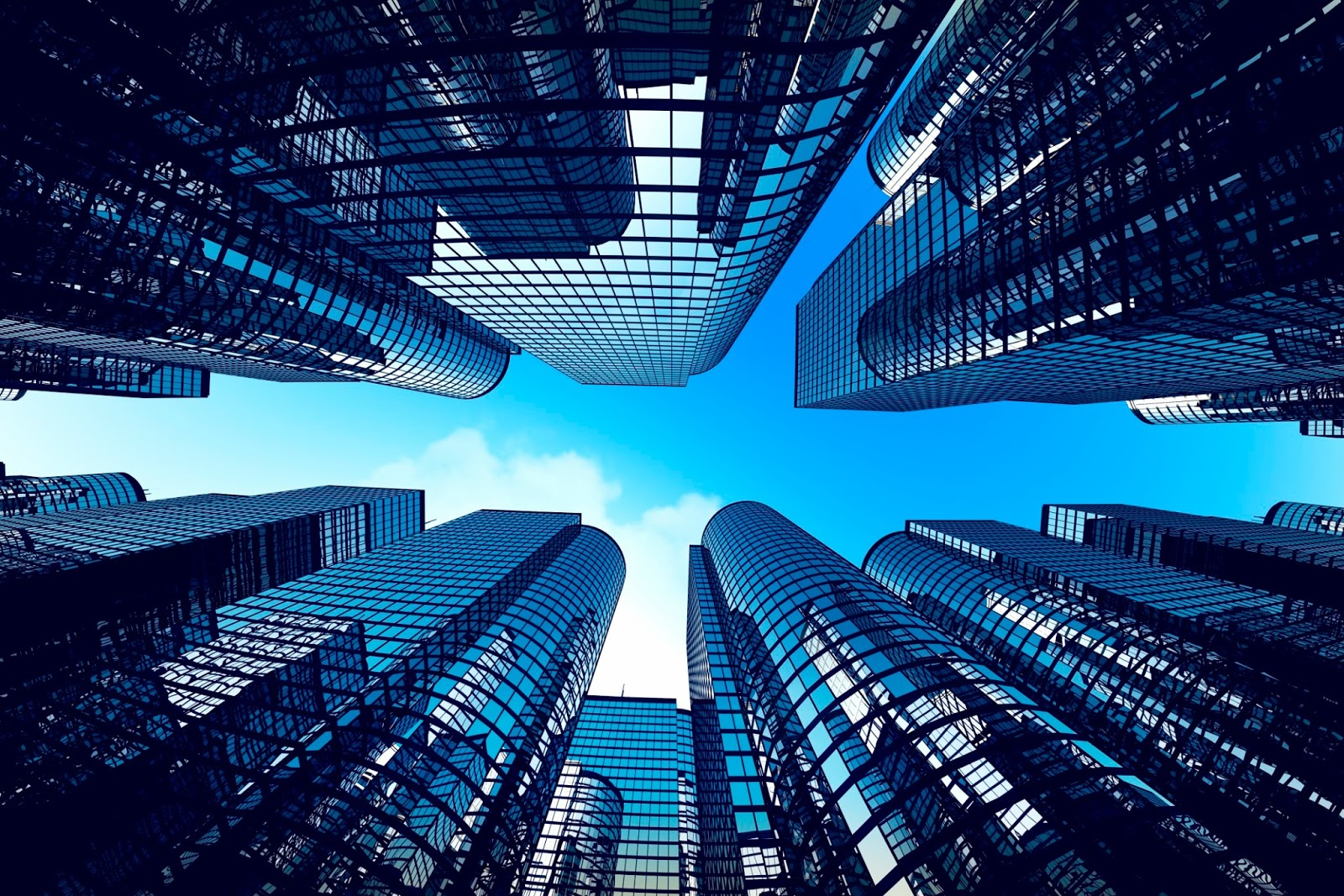the construction of buildings and the effects to the environment Compared to traditional construction, green buildings  study on the impact of green buildings on cognitive function, harvard university/th chan school of public health, suny upstate medical.