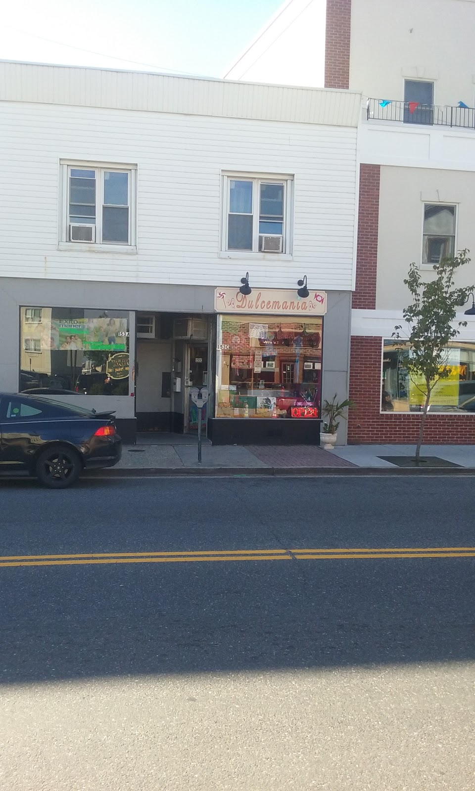 Photo of Dulcemania in Westbury City, New York, United States - 1 Picture of Point of interest, Establishment, Store, Home goods store