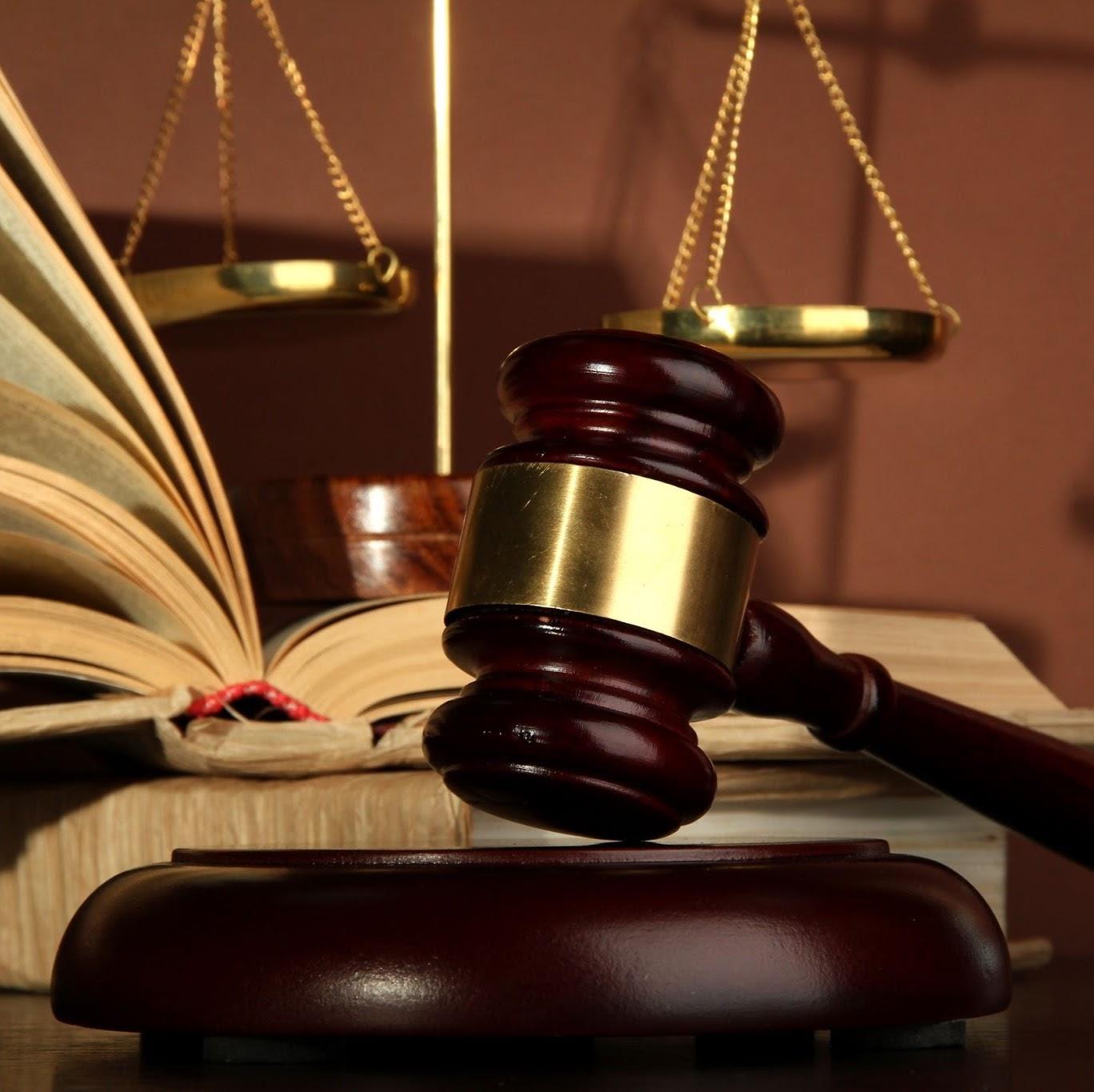 Как выбрать правильно юриста