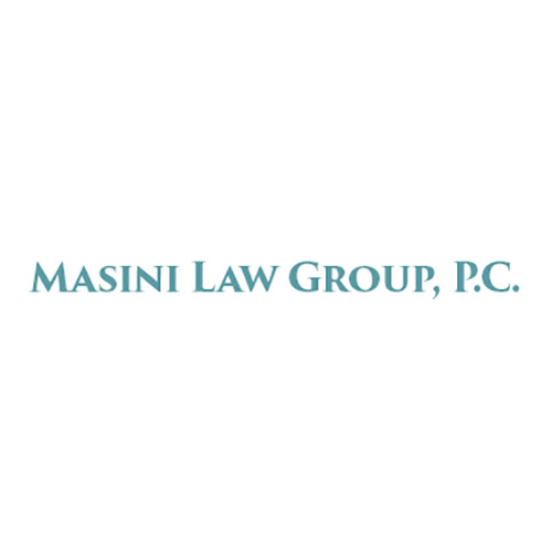 Photo of Masini Law Group, P.C. in Garden City, New York, United States - 2 Picture of Point of interest, Establishment, Lawyer
