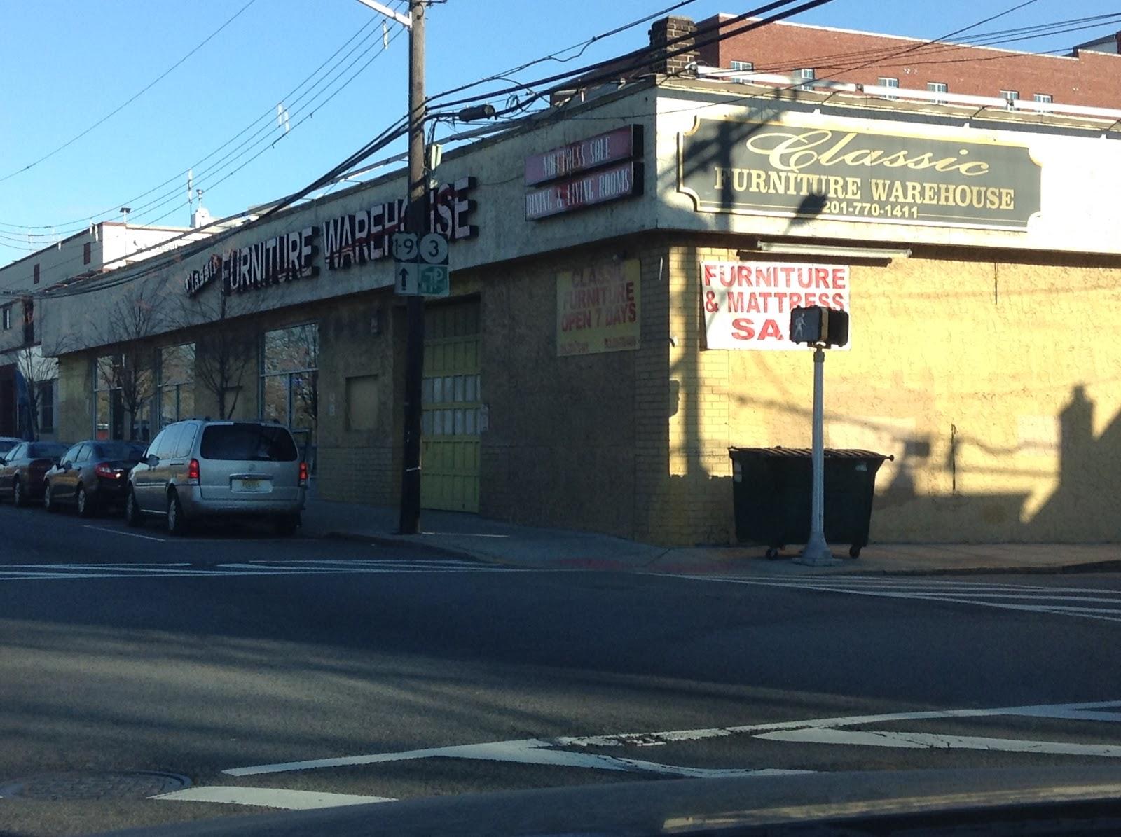 Clic Furniture Warehouse And Showroom Union City Nj Ideas