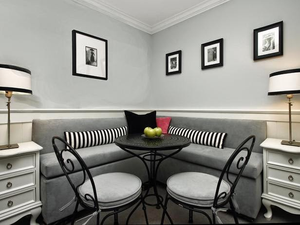Photo of Gallery Dinette in Westbury City, New York, United States - 4 Picture of Point of interest, Establishment, Store, Home goods store, Furniture store