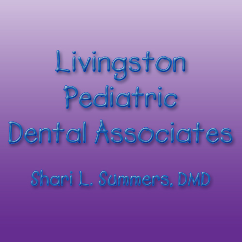 Photo of Livingston Pediatric Dental: Shari L. Summers, DMD in Livingston City, New Jersey, United States - 3 Picture of Point of interest, Establishment, Health, Doctor, Dentist