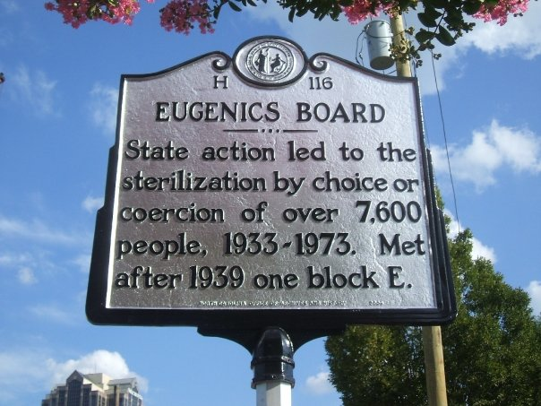 disability eugenics and united states