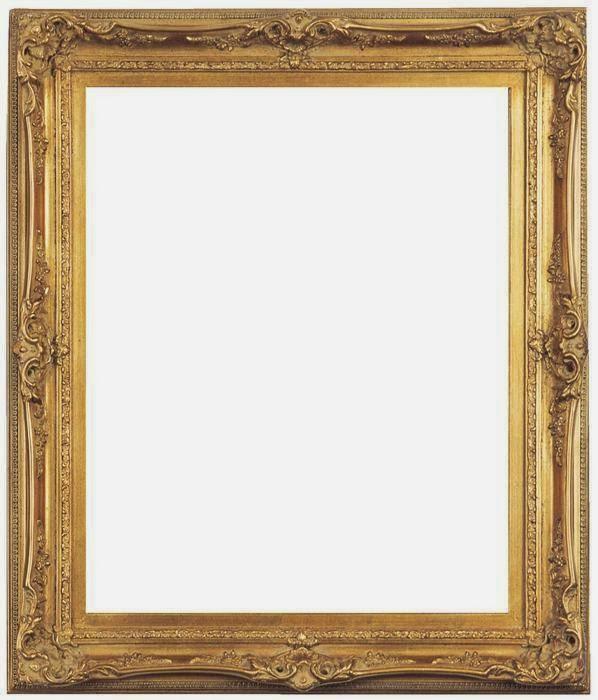 photo of art care custom framing