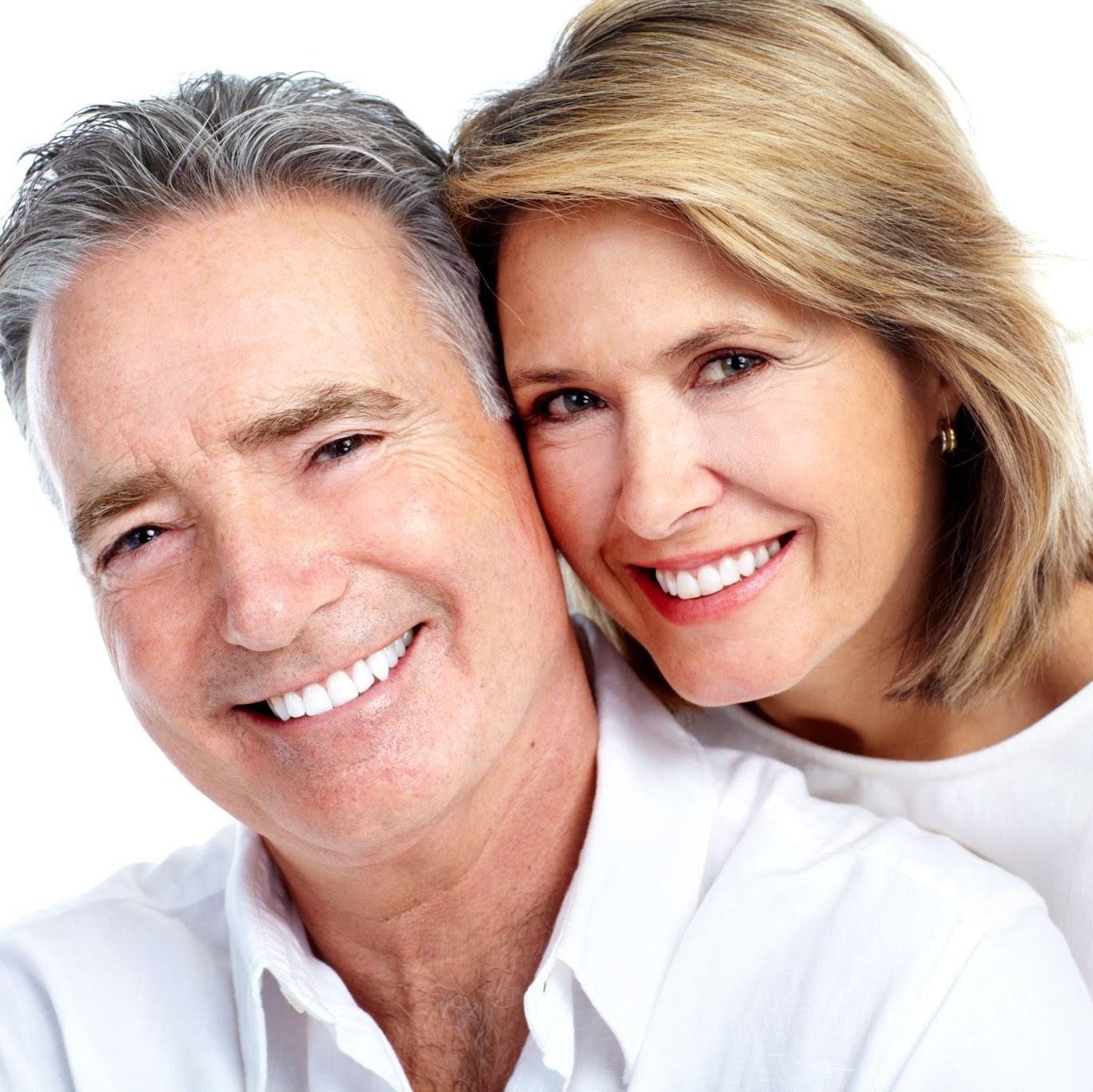 Texas Romanian Senior Online Dating Service