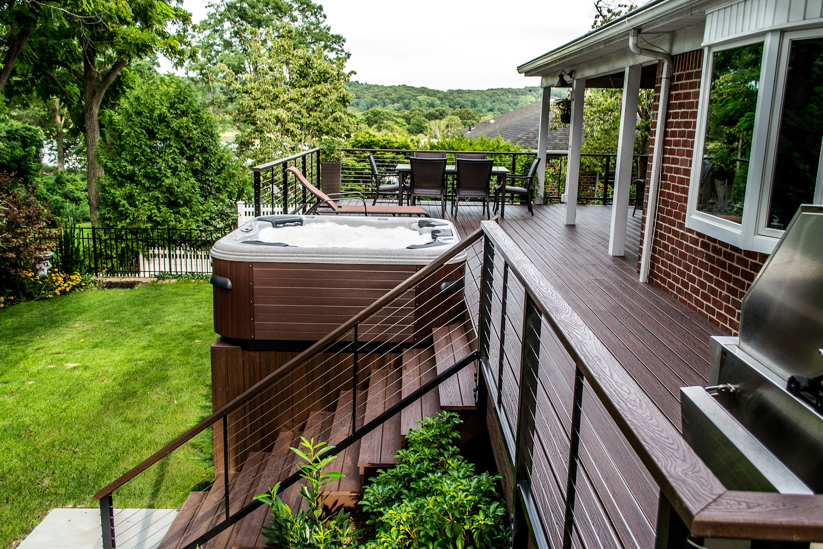 Photo of Best Hot Tubs Westbury Long Island in Westbury City, New York, United States - 3 Picture of Point of interest, Establishment, Store