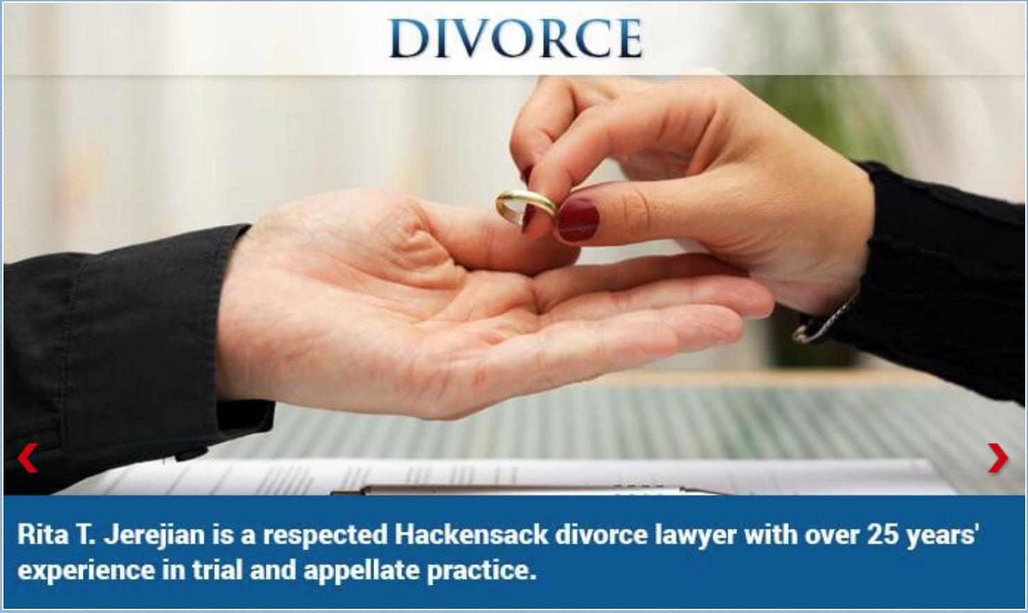 Как сделать чтобы развестись с женой