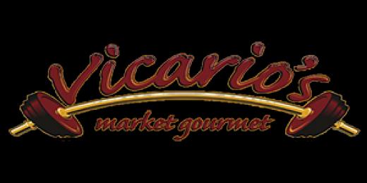 Photo by Vicario's Market Gourmet for Vicario's Market Gourmet