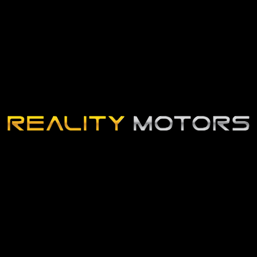 Photo by Reality Motors for Reality Motors