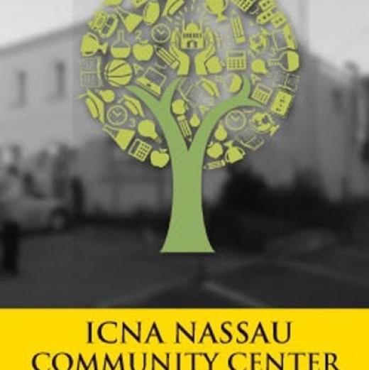 Photo by ICNA Nassau Community Center for ICNA Nassau Community Center