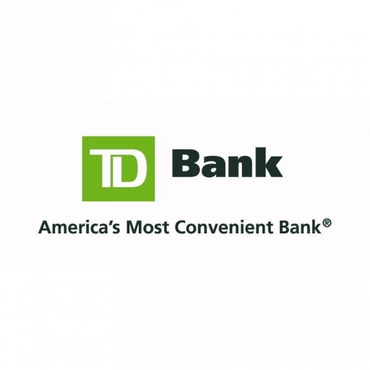 Photo by TD Bank for TD Bank