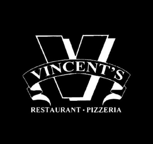 Vincent's Italian Restaurant & Pizzeria in Lynbrook City, New York, United States - #2 Photo of Restaurant, Food, Point of interest, Establishment