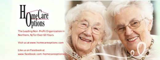 Photo by Homecare Options for Homecare Options
