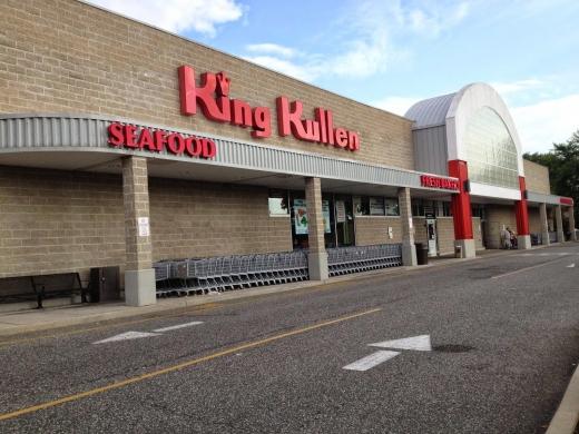Photo by King Kullen for King Kullen