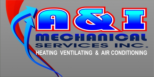 A & I MECHANICAL SERVICES INC. in Freeport City, New York, United States - #4 Photo of Point of interest, Establishment, General contractor, Electrician, Plumber