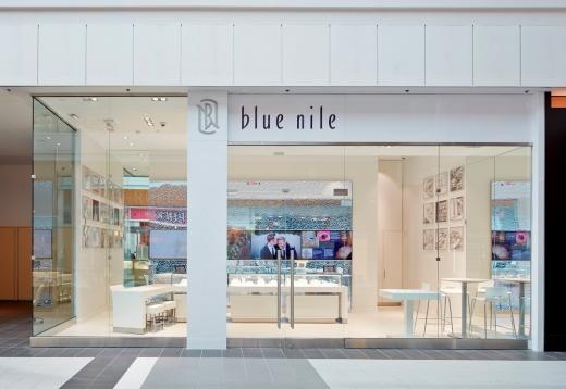 Photo by Blue Nile, Inc. for Blue Nile, Inc.