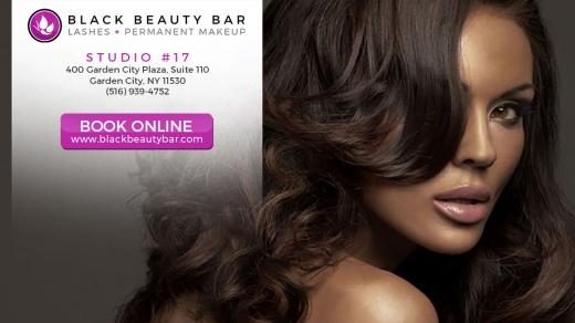 Photo by Black Beauty Bar LLC for Black Beauty Bar LLC
