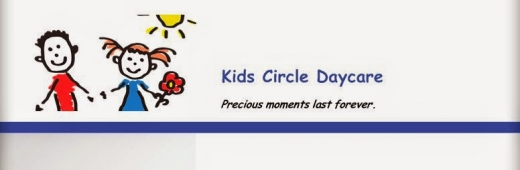 Photo by Kids Circle Daycare for Kids Circle Daycare