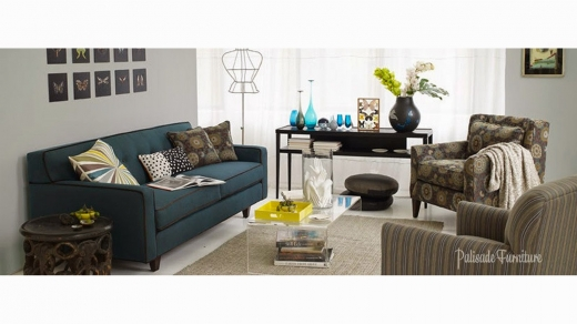 Photo by Palisade Furniture Warehouse for Palisade Furniture Warehouse