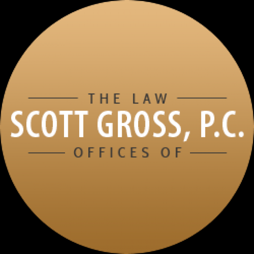The Law Offices of Scott Gross, P.C. in Garden City, New York, United States - #3 Photo of Point of interest, Establishment, Lawyer