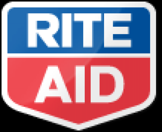 Photo by Rite Aid Pharmacy for Rite Aid Pharmacy