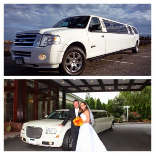 Photo by Long Island Town Car and Limousine Service for Long Island Town Car and Limousine Service
