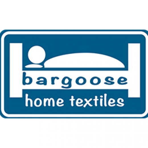 Photo by Bargoose Home Textiles for Bargoose Home Textiles