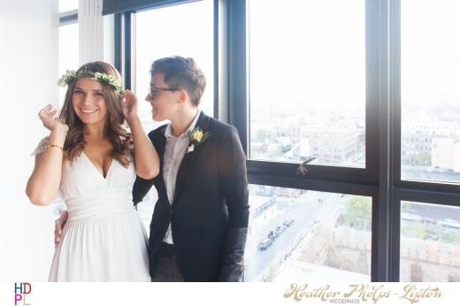 GEORGE BRIDE Simple Elegent Lace Appliques Wedding Veil