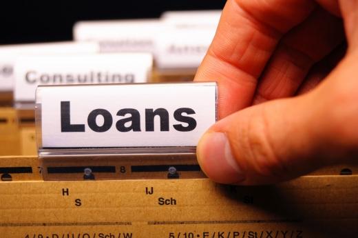 Salem loan pawn
