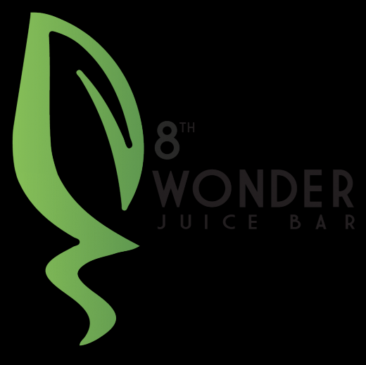 Photo by 8th Wonder Juice Bar for 8th Wonder Juice Bar