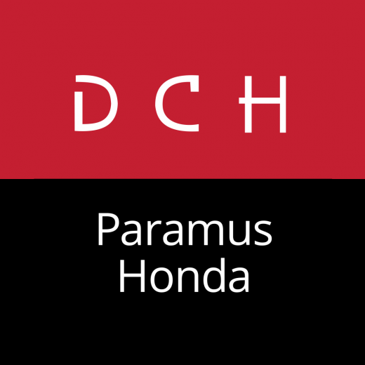 DCH Paramus Honda in Paramus City, New Jersey, United States - #3 Photo of Point of interest, Establishment, Car dealer, Store