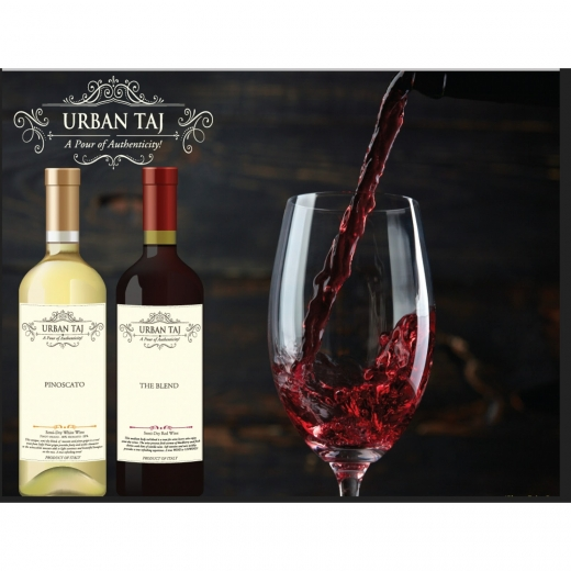 Photo by prashant jain for T & T Discount Wine & Liquors