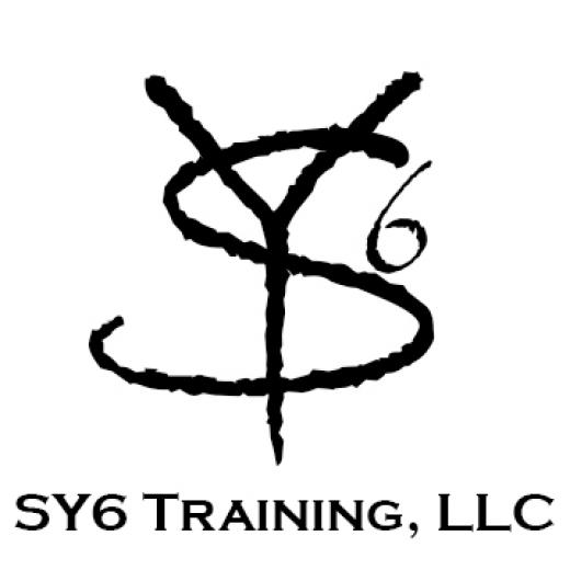 Photo by SY6 Training, LLC for SY6 Training, LLC