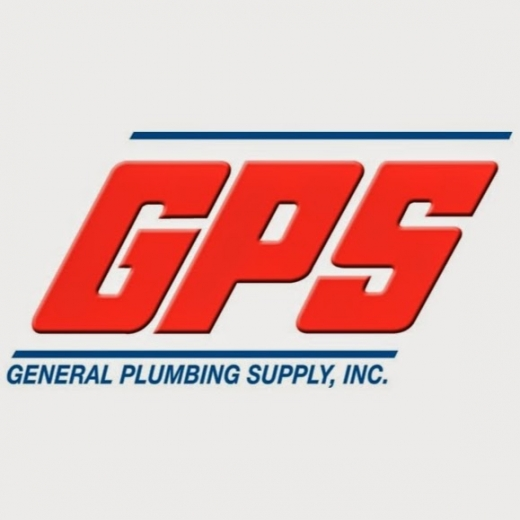 Photo by General Plumbing Supply for General Plumbing Supply