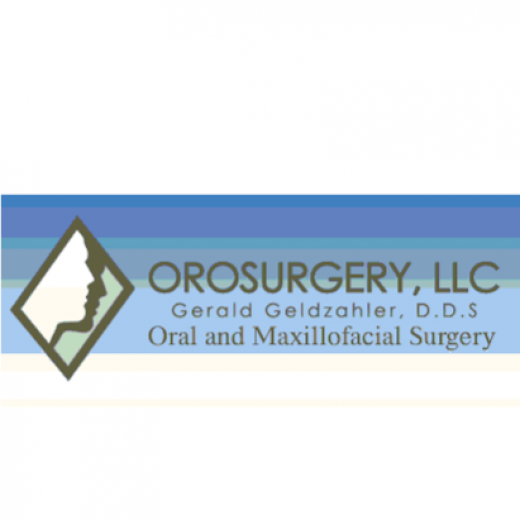 Photo by Orosurgery, LLC - Oral and Maxillofacial Surgery for Orosurgery, LLC - Oral and Maxillofacial Surgery
