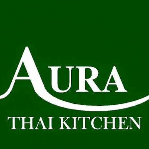 Photo by Aura Thai Kitchen for Aura Thai Kitchen