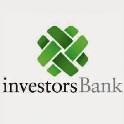 Photo by Investors Bank for Investors Bank