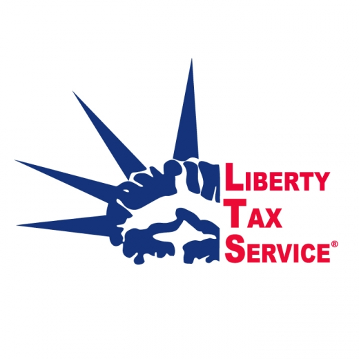 Photo by Liberty Tax Service for Liberty Tax Service