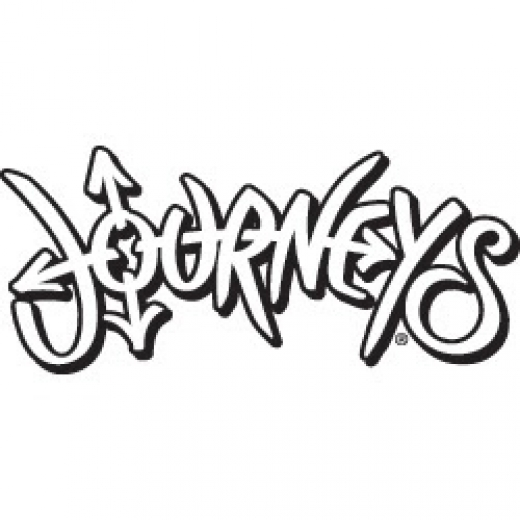 Photo by Journeys for Journeys