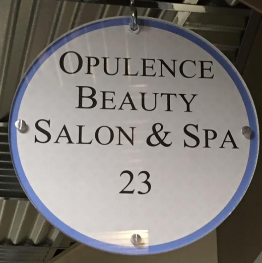 Photo by Opulence Beauty Salon & Spa for Opulence Beauty Salon & Spa